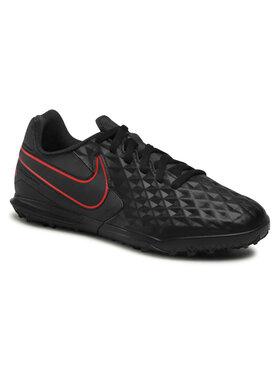 Nike Nike Обувки Jr Legend 8 Club Tf AT5883 060 Черен