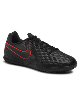 Nike Nike Scarpe Jr Legend 8 Club Tf AT5883 060 Nero