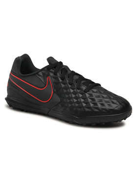Nike Nike Schuhe Jr Legend 8 Club Tf AT5883 060 Schwarz