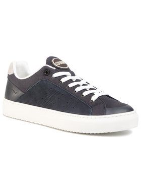 Colmar Colmar Sneakers Bradbury Out 036 Bleumarin