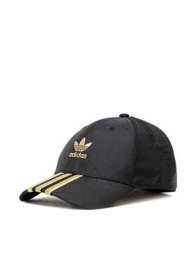 adidas adidas Cap Baseball Cap H09043 Schwarz