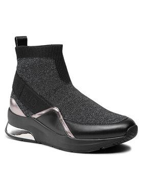 Liu Jo Liu Jo Sneakers Karlie 60 BF1001 TX157 Noir