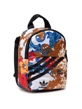 adidas adidas Раница Her Studio London Mini Backpack GN2134 Цветен