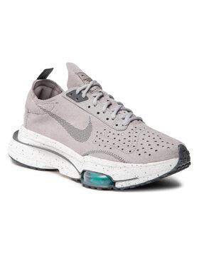 Nike Nike Обувки Air Zoom-Type CJ2033 002 Кафяв