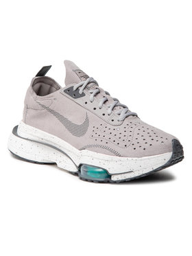Nike Nike Pantofi Air Zoom-Type CJ2033 002 Maro