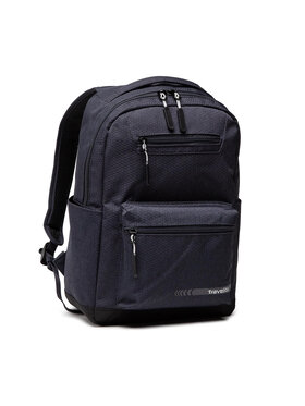 Travelite Travelite Plecak Kick Off 6917-04 Granatowy