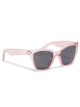 Vans Vans Γυαλιά ηλίου Hip Cat Sunglas VN0A47RHW661 Ροζ