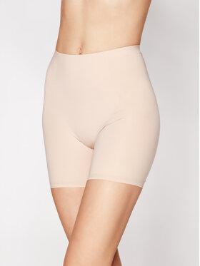 SPANX SPANX Shapewear Unterteil Thinstincts® 10004R Beige