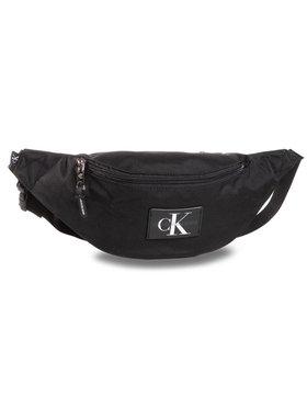 Calvin Klein Calvin Klein Rankinė ant juosmens Waistbag K50K506135 Juoda