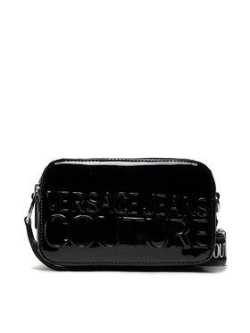 Versace Jeans Couture Versace Jeans Couture Handtasche 71VA4BR3 Schwarz