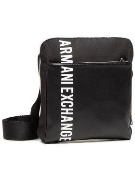Armani Exchange Armani Exchange Válltáska 952321 1P007 42520 Fekete