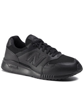 New Balance New Balance Sneakers ML570HJB Noir