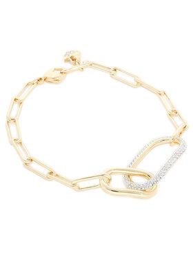 Swarovski Swarovski Bracelet Time 5566003 Or