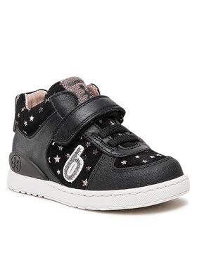 Biomecanics Biomecanics Sneakers 211202 M Negru