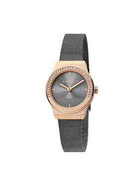 Esprit Esprit Zegarek ES1L091M0075 Złoty