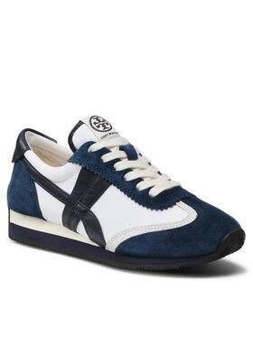 Tory Burch Tory Burch Tenisice Hank Sneaker 82187 Tamnoplava