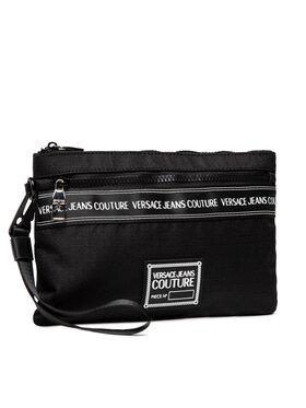 Versace Collection Versace Collection Дамска чанта 71YA5P40 Черен