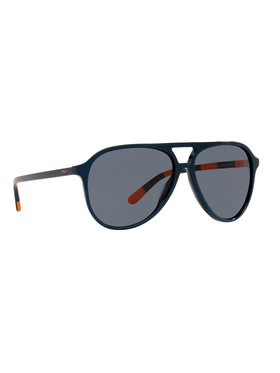 Polo Ralph Lauren Polo Ralph Lauren Slnečné okuliare 0PH4173 590587 Tmavomodrá