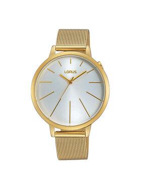 Lorus Lorus Часовник RG204KX9 Златист