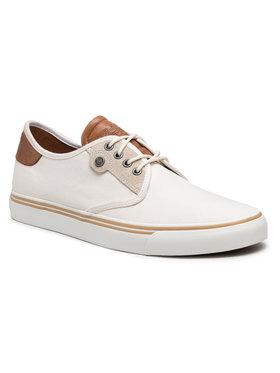 Lloyd Sneakersy Eldon 11-403-11 Béžová