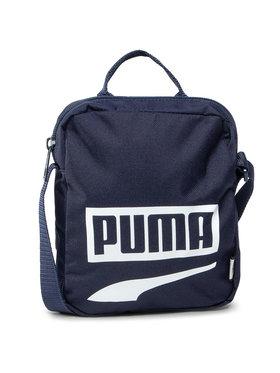 Puma Puma Ľadvinka Plus Portable II 076061 15 Tmavomodrá