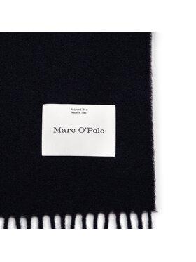 Marc O'Polo Marc O'Polo Schal 909 8372 02333 Dunkelblau