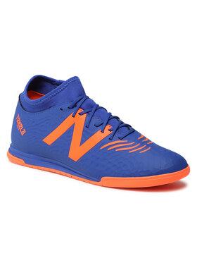 New Balance New Balance Topánky MST3IBG3 Tmavomodrá
