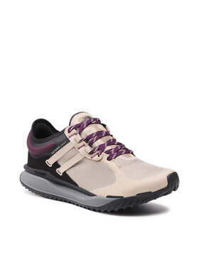The North Face The North Face Trekkingi Vectiv Escape Futurelight NF0A52R41X31 Beżowy