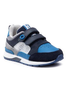 Mayoral Mayoral Sneakers 41292 Blu scuro