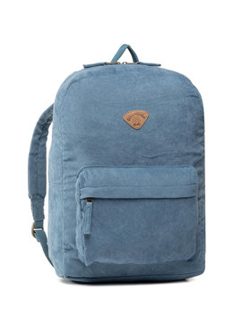 Billabong Billabong Rucsac Schools Out Cord U9BP06BIF0 Bleumarin