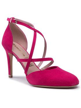 Tamaris Tamaris High Heels 1-24409-36 Rosa