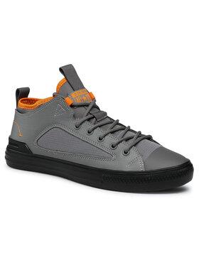 Converse Converse Sneakersy Ctas Ultra Ox 165344C Szary