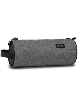 Billabong Billabong Penar Barrel Pencil Case U5PE01BIF0 Gri