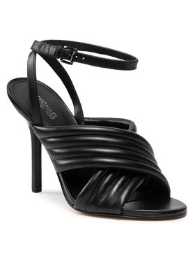 MICHAEL Michael Kors MICHAEL Michael Kors Sandale Royce Sandal 40S1ROHA2L Negru