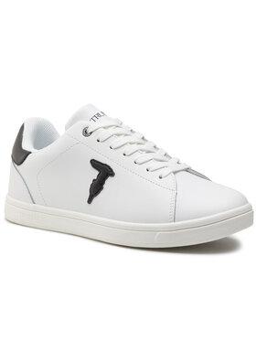 Trussardi Trussardi Sportcipő 77A00360 Fehér