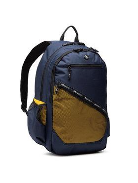 DC DC Plecak ADYBP03074 Granatowy