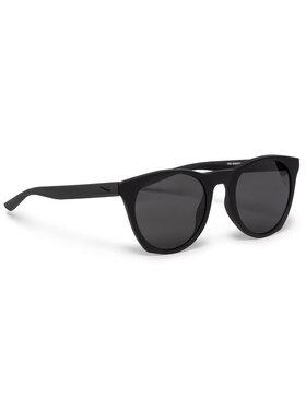 NIKE NIKE Lunettes de soleil Essential Horizon EV1118 001 Noir