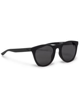 NIKE NIKE Okulary przeciwsłoneczne Essential Horizon EV1118 001 Czarny
