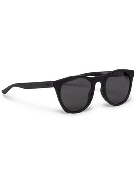 NIKE NIKE Sluneční brýle Essential Horizon EV1118 001 Černá