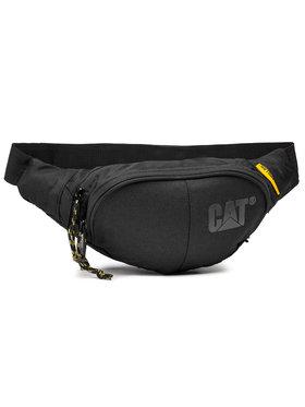 CATerpillar CATerpillar Чанта за кръст Lava 83787-01 Черен