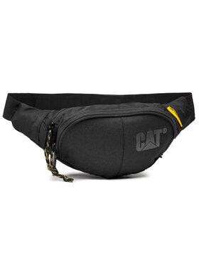 CATerpillar CATerpillar Övtáska Lava 83787-01 Fekete