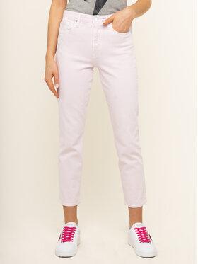 Guess Guess Jean Skinny Fit W01A35 D3XX1 Rose Skinny Fit
