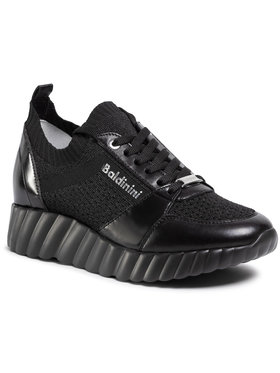 Baldinini Baldinini Sneakers 098402XNASK000000KXX Negru