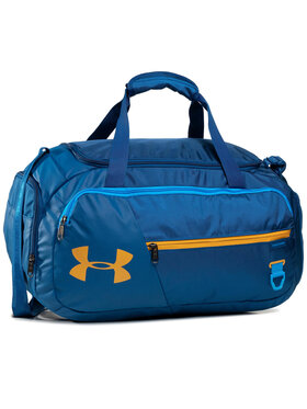Under Armour Under Armour Torba Undeniable Duffel 4.0 1342656 Granatowy