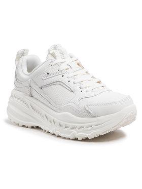 Ugg Ugg Sneakersy W Ca805 1119817 Biela