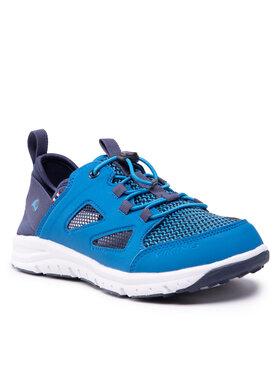 Viking Viking Laisvalaikio batai Bjerke 3-49800-3505 Mėlyna