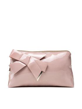 Ted Baker Ted Baker Smink táska Nicco 254140 Rózsaszín