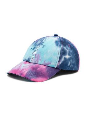 Kangol Kangol Cappellino Tie Dye Baseball K4360 Blu