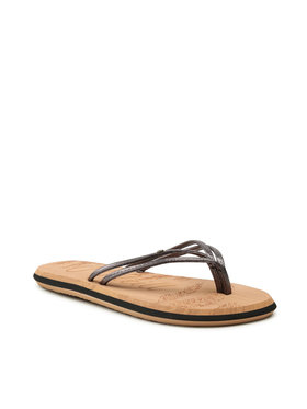 O'Neill O'Neill Flip-flops 1A9508 Szürke