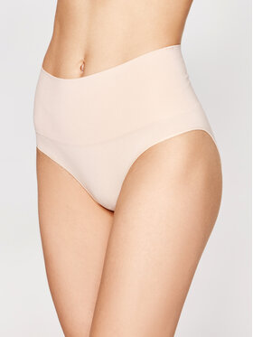 SPANX SPANX Culotte sculptante Everyday Shaping 10004R Beige